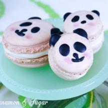 Panda Macarons-3