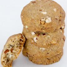 Pecan Cookies-22