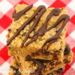 Penn's Surprisingly Simple Chocolate Chip Brownies-2728